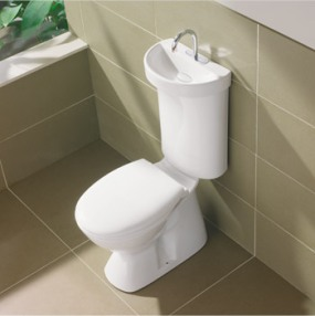 profile-toilet.jpg